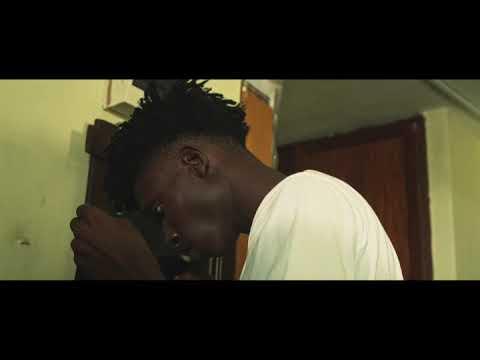 Video: Lucky official trailer
