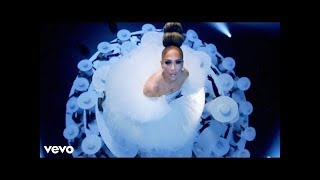 Jennifer Lopez   Medicine Ft. French Montana