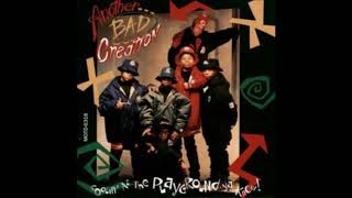 Another Bad Creation - Playground