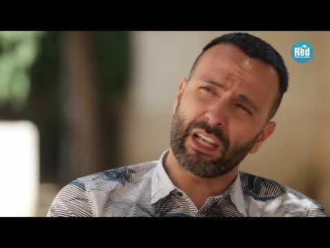 David Márquez, politólogo, gestor, analista y consultor cultural.