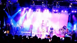 Josh Stone - Stoned Out Of My Mind [Live @ Malasimbo Music & Arts Festival]