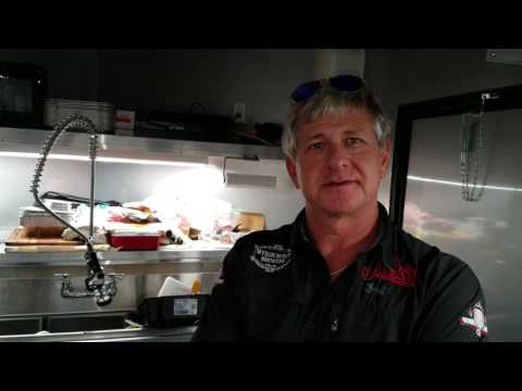 Tip From the Pros – Jacks Old South BBQ Team