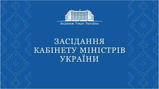 Семьям погибших в авиакатастрофе под Харьковом выплатят по 1,5 млн грн