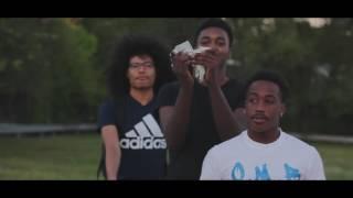 L.e Boy Mano - AGGRESSION (Official Video)