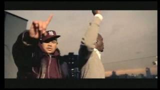 Video One de Fat Joe feat. Akon