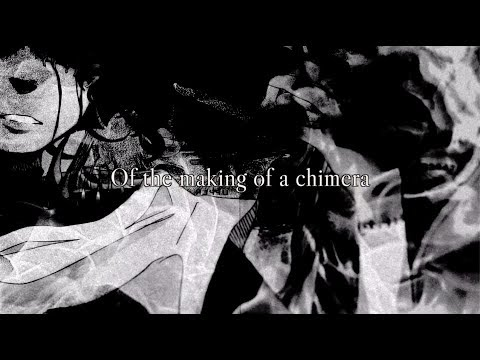 【Utatane Piko】The Making of a Chimera 【Original Song】