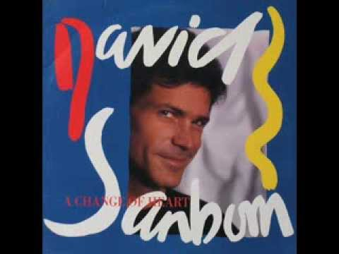 David Sanborn - Chicago Song (Extended Version) Mp3