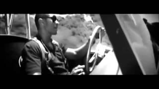 Chris Brown - Perfume