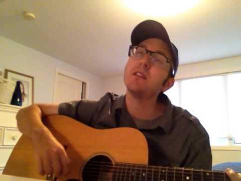 Wayward Angel chords & lyrics - Kasey Chambers