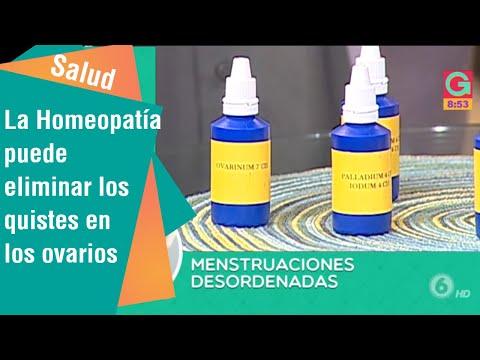 La psoriasis volosyanoy las partes de la cabeza el tratamiento