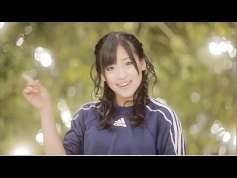 橘梨紗(元AKB・高松恵理)の女優まとめ!剛毛の天才アイドル
