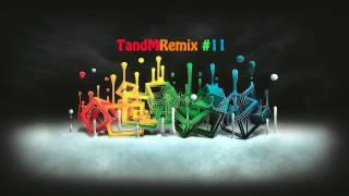 2Pac & Meek Mill - Soldier Like Me vs. Lean Wit It (2012 Remix) [HD]