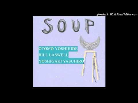 Otomo Yoshihide, Bill Laswell, Yoshigaki Yasuhiro - Duck online metal music video by SOUP