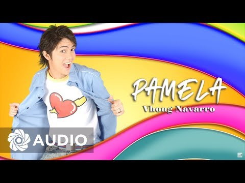 totoy bibo vhong navarro free mp3 download