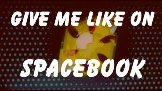 Video Runabout - Spacebook (new version)