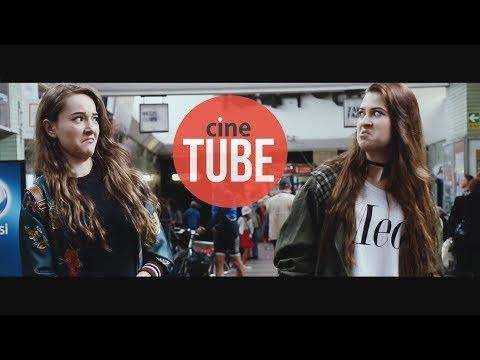 XII. CineTube (trailer)