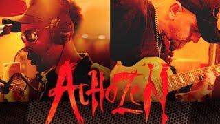 achozen deuces mp3 download