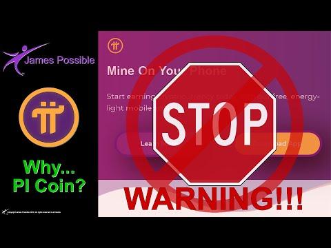 Što je bot za trgovanje bitcoinima