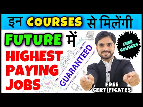 FREE 100+ Online Courses with Free Certificates for Jobs | Join ...