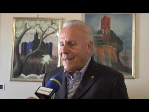ARMO – CANTARANA, INTERVIENE IL PRESIDENTE DI CAMERA DI COMMERCIO CUNEO DARDANELLO