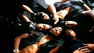 2pac ft Outlawz Hit Em Up G Funk Mix