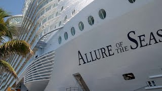 ship documentaries