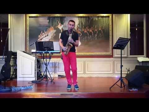 SPIVsLOVA music band, відео 3