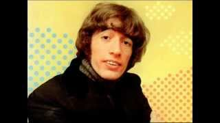 Robin Gibb - Sing Slowly Sisters 1970