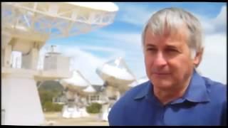 ЕСТЬ ЛИ ВНЕЗЕМНАЯ ЖИЗНЬ В КОСМОСЕ? Расследование BBC | документальные фильмы про космос hd