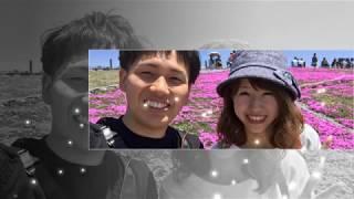 「小田和正-たしかなこと」で映画フィルムのテイストの生い立ち