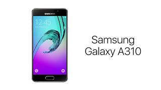Ремонт Samsung Galaxy A310 в Минске: e-group.by