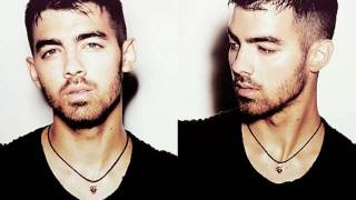 Lighthouse Preview -Joe Jonas