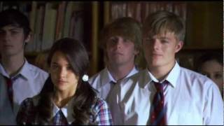 Home And Away 5154 Part 1