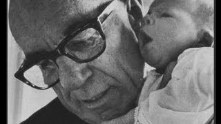 Baby and Child Care: Benjamin Spock Interview