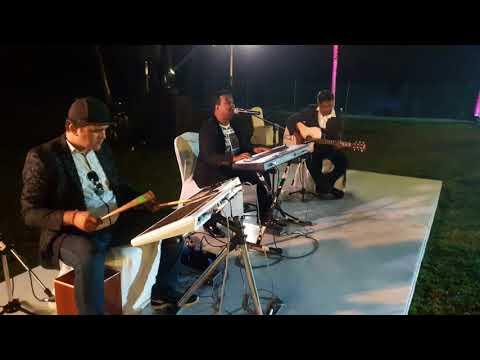 Vaibhav Pewal - Unplugged...