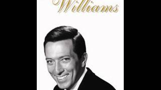 Andy Williams : More