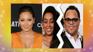 ADRIENNE BAILON and ISRAEL HOUGHTON SECRETS BEHIND THEIR SCANDALOUS MARRIAGE