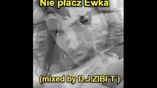 Classic - Nie płacz Ewka (nowość disco polo)