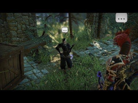 divinity original sin 2 patch download gog