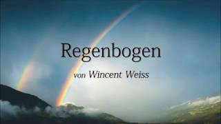 Regenbogen | Lyric Video | Wincent Weiss