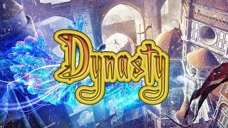 Nightcore   Dynasty   1 Hour