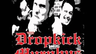 Dropkick Murphys -The Spicy McHaggis Jig