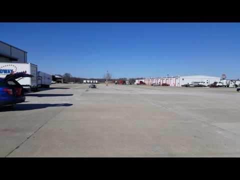 Video of '68 Mustang - LNZO