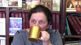 Елена Прудникова о перебазировании оборонных предприятий в начале ВОВ