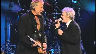 Air Supply - Even The Nights Are Better (Tradução)