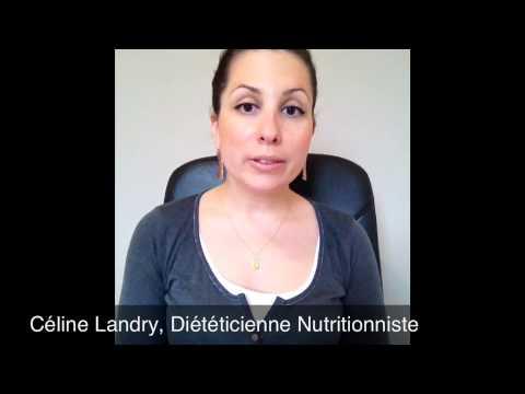 Piquer vidéo seringue à insuline sous-cutanée