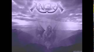 angra-wishing well