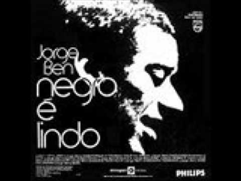 Pais Tropical (Song) by Jorge Ben