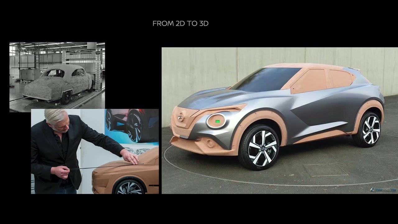Fórum da Mobilidade Inteligente - Painel 1: Condução