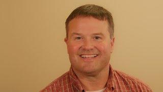 Watch Chad Carlblom's Video on YouTube